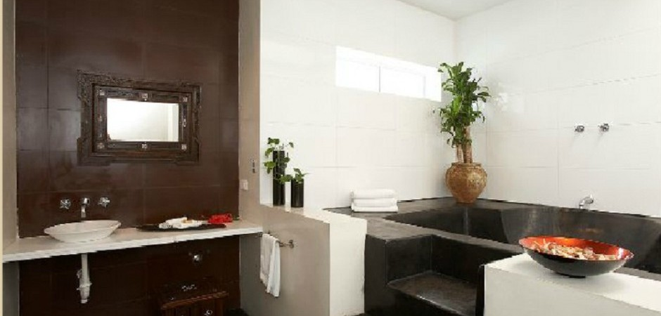 Baños Fuente casaharb com 2